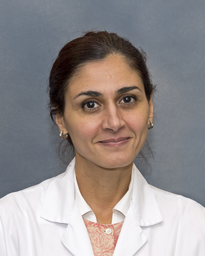 Rana Bitar, Jacob, MD
