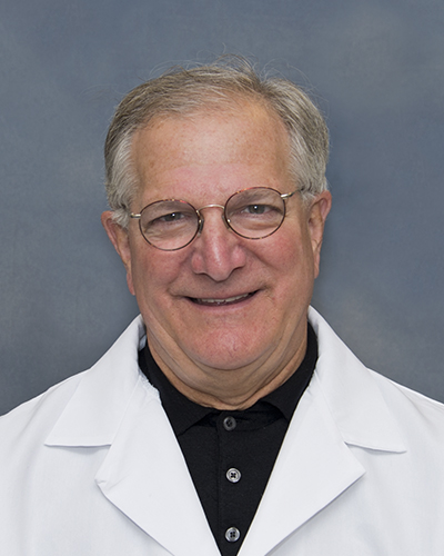 Thomas L, Goodman, MD